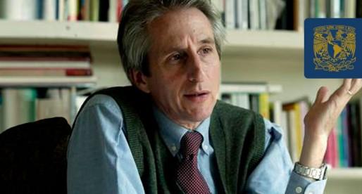 Joaquín Díez-Canedo, de la física a edición y traducción