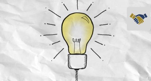 Encabeza UNAM solicitudes de patentes en el país