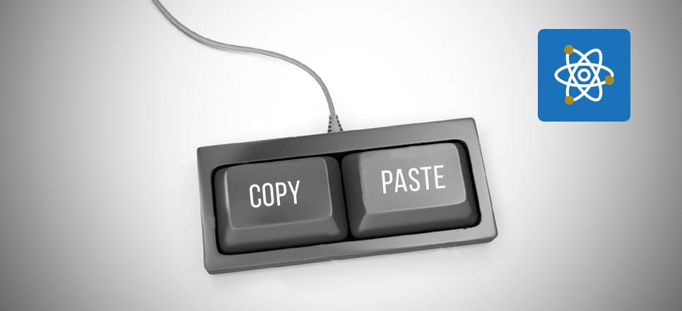 UNAM desarrolla herramienta contra el plagio digital