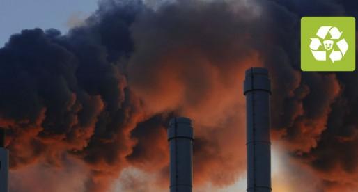 Afectaciones por cambio climático costarán a México entre 5 y 20% del PIB