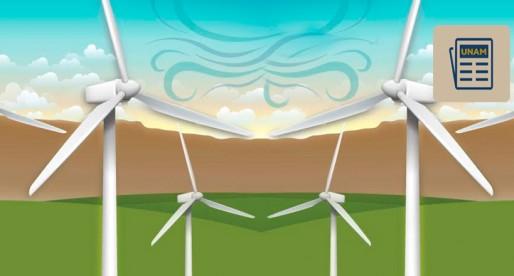 ¿Qué sabes sobre la energía eólica?