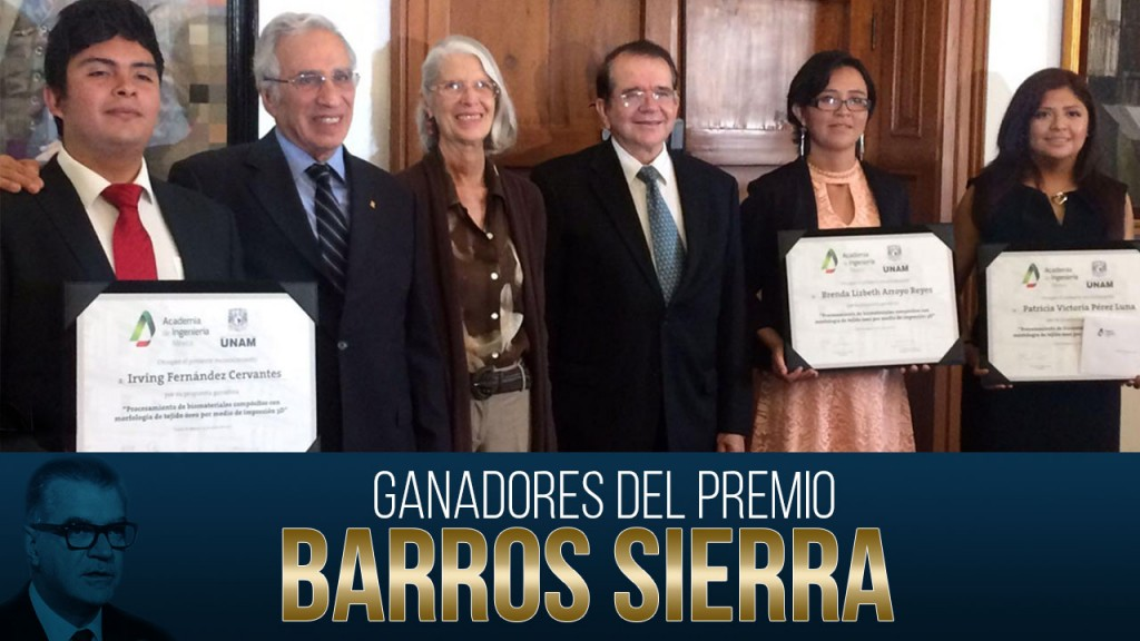 barros_sierra_twitter