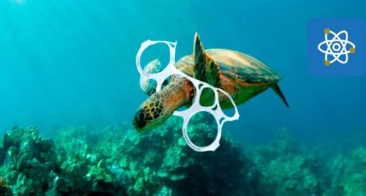 Bioplásticos, en pro del ambiente