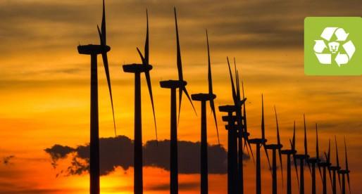 En crecimiento las energías renovables en México y el mundo
