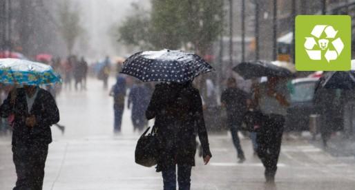 UNAM crea un sistema que monitorea las precipitaciones en tiempo real