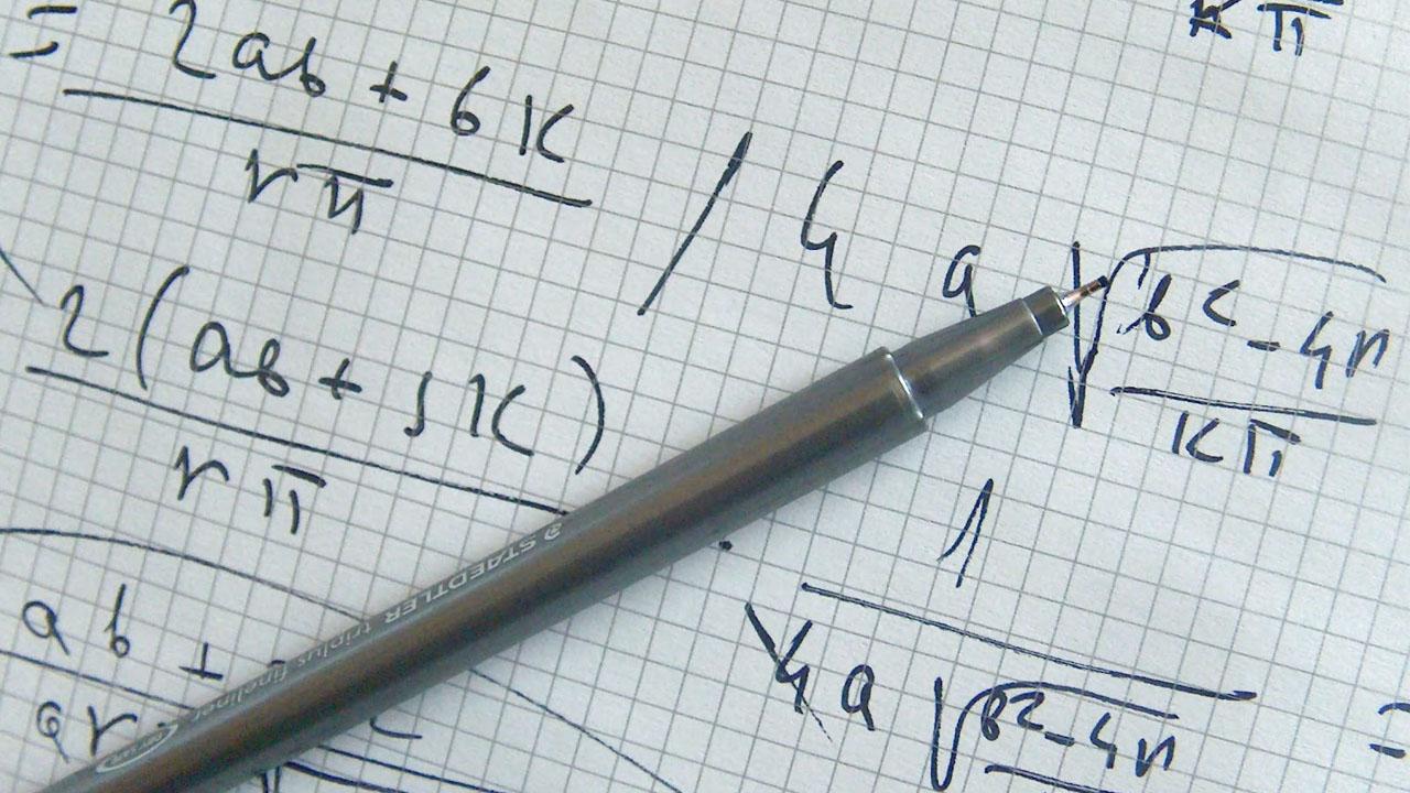 matematicas_contenido2