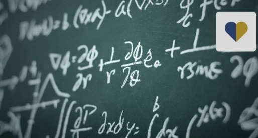 La UNAM tiene semillero de campeones en matemáticas