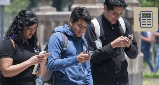 Empresas en México, poco preparadas para dar empleo a millennials: UNAM