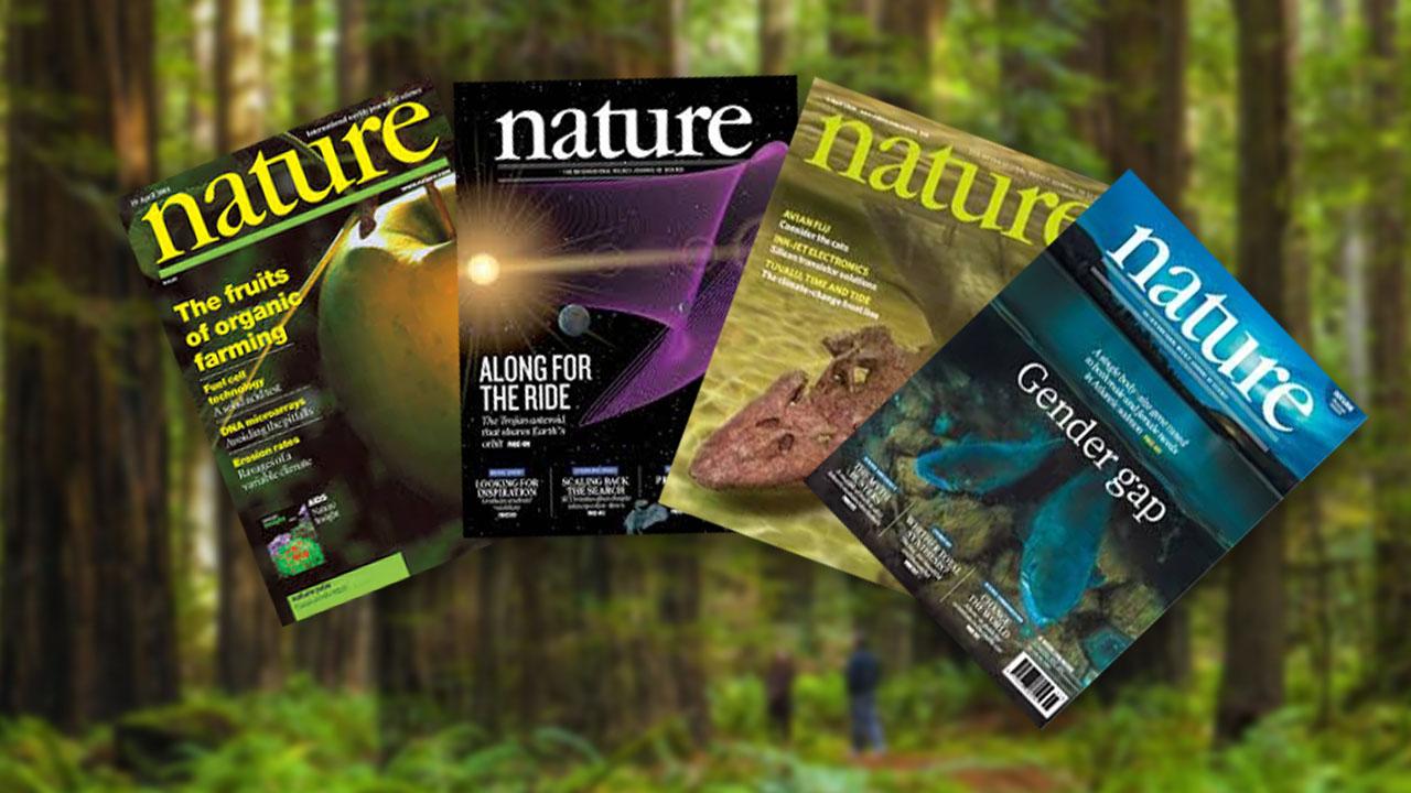 publicacion_biodiversidad_contenido2