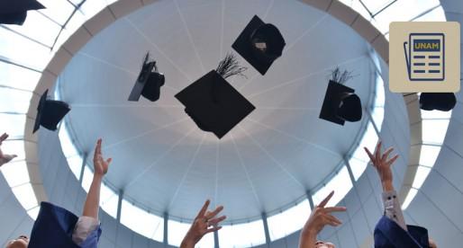 UNAM firmará acuerdo universitario con Canadá y EU