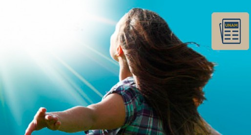 ¿Conoces los efectos de la luz en tu cuerpo?