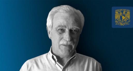 Geomorfología, una de las pasiones del académico Gerardo Bocco