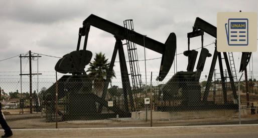 Fracking, responsable de grave daño ambiental: UNAM