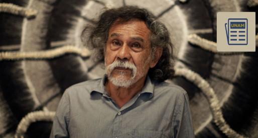 UNAM y Oaxaca impulsarán riqueza cultural
