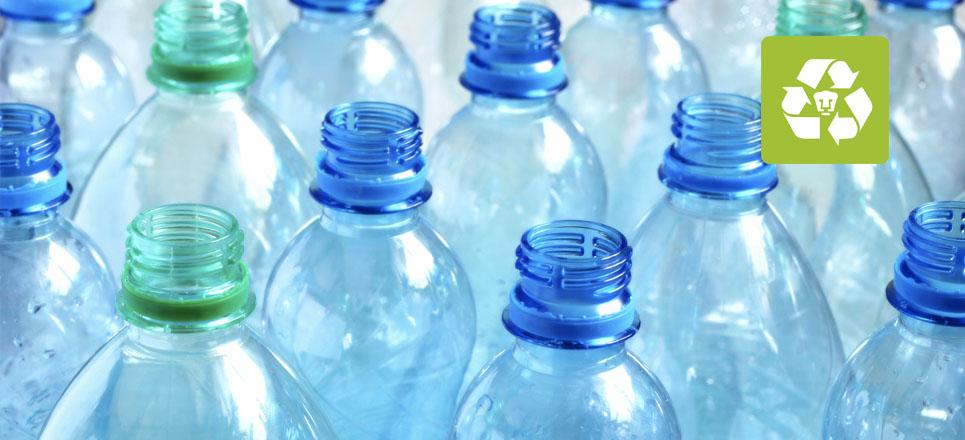 UNAM desarrolla método para la degradación de plásticos