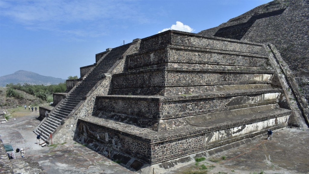teotihuacan_contenido1