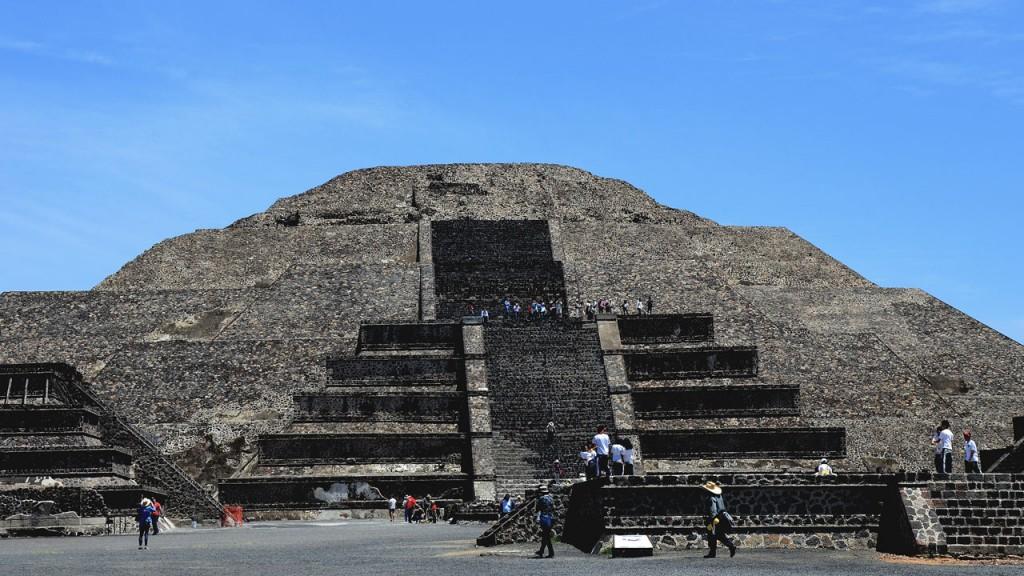 teotihuacan_contenido2