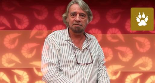 Académico de la UNAM recibe premio internacional por estudio de crustáceos