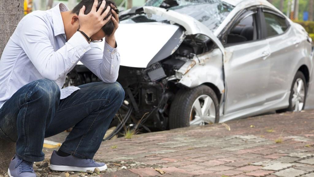 accidentes_contenido1