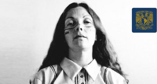Graciela Iturbide, la fotógrafa que quería ser escritora