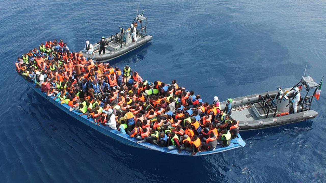 migracion_contenido1