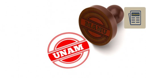 UNAM, la institución que más protege a su capital intelectual: IMPI
