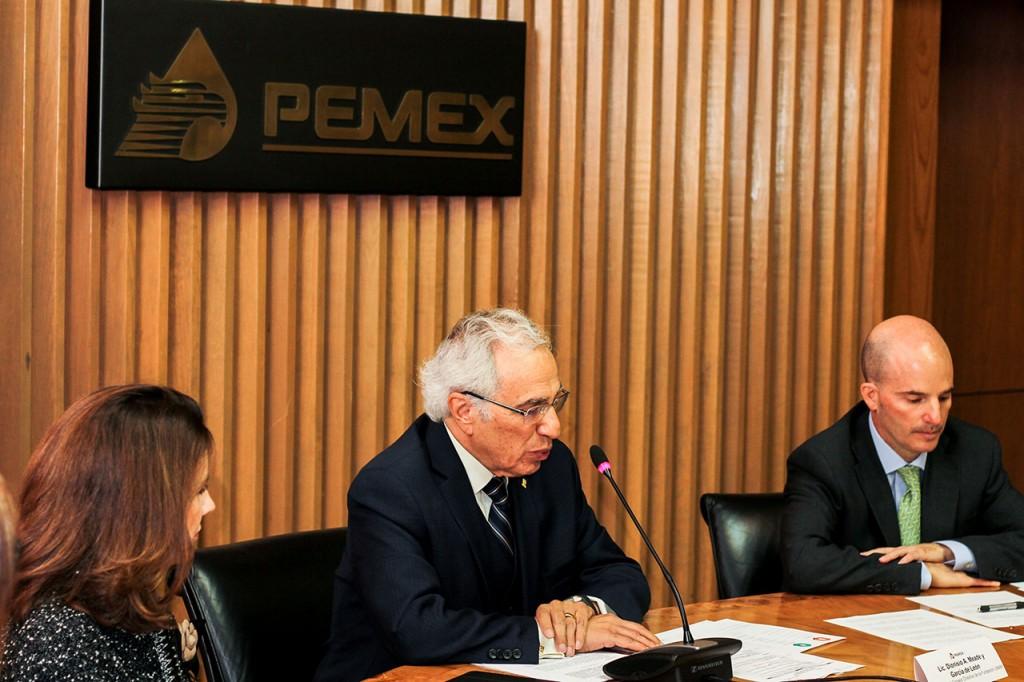 pemex_contenido1