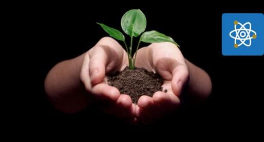 UNAM participa en rehabilitación de suelo contaminado en SLP