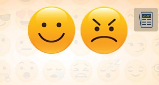 Trastorno bipolar afecta vida productiva: UNAM