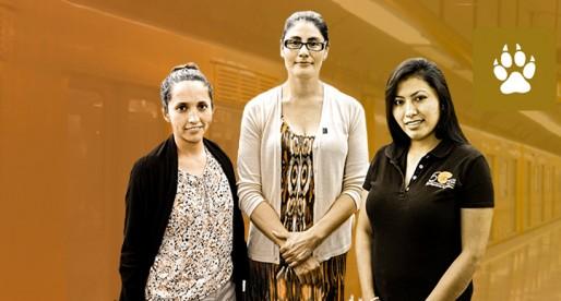 Otorga STC Metro premio a jóvenes de la UNAM por poryectos para mejorar servicio
