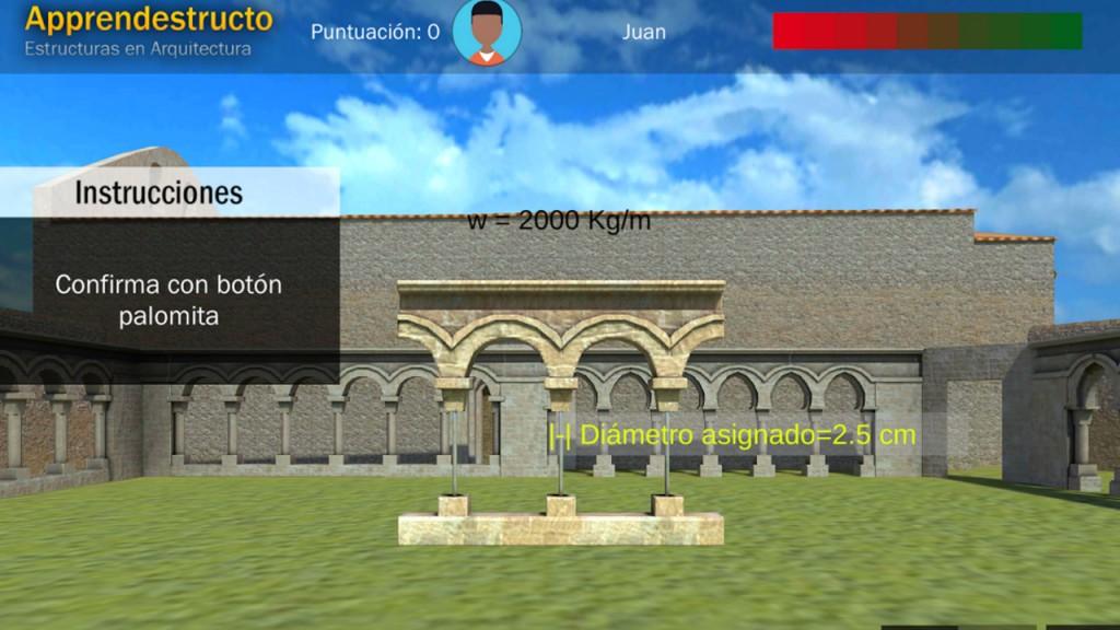 arquitectura_app_contenido1