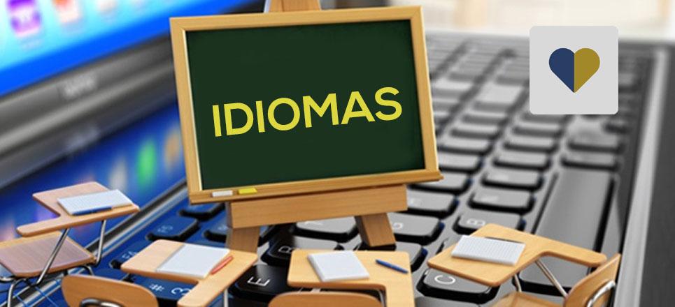Conoce el Centro de Idiomas de la UNAM en Santa Fe