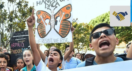México debe prepararse ante regreso masivo de Dreamers: Graue