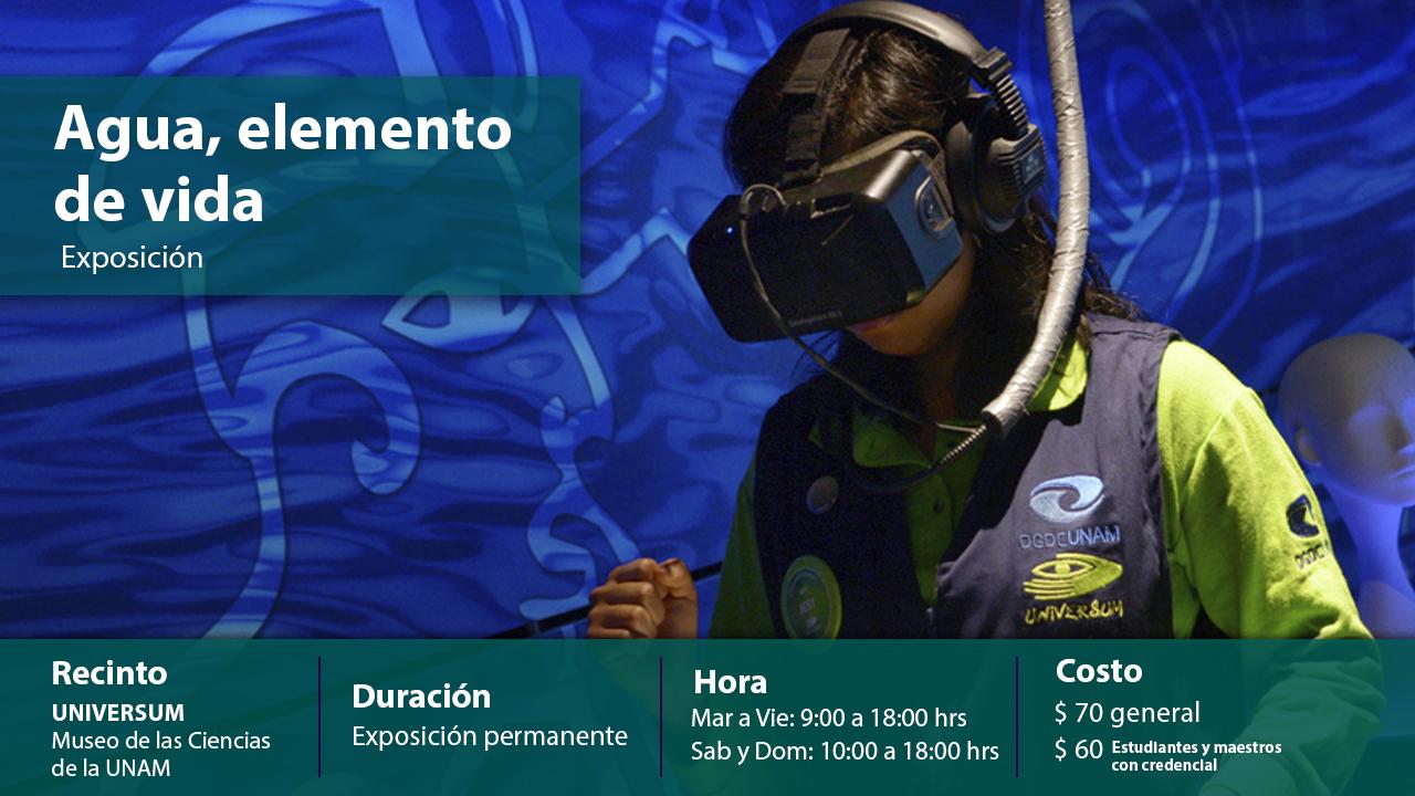 evento_aguaCAMBIOS