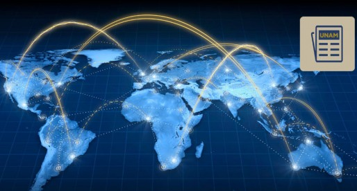 UNAM crea licenciatura en Negocios Internacionales