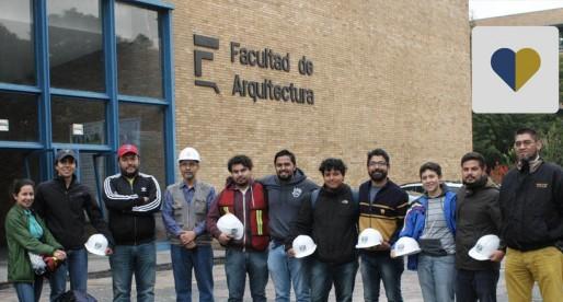 Brigada de la UNAM evaluará daños tras sismo en Oaxaca