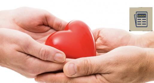 Aún mucho por hacer para fomentar la cultura de la donación de órganos