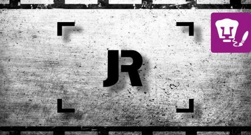 Participa en el Premio José Rovirosa al Mejor Documental Estudiantil