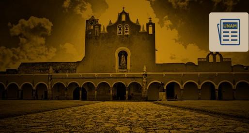 Pueblos Mágicos: historia y tradición
