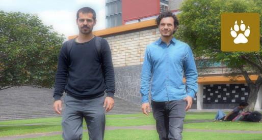 Universitarios participarán en Bienal de Venecia 2018