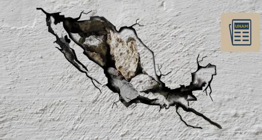 ¿Sabes cómo se monitorean y miden los riesgos sísmicos?