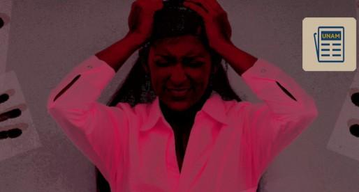En México ocurren siete feminicidios al día; la violencia, el cáncer social