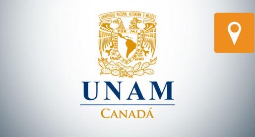 UNAM-Canadá abre taller de certificación en español