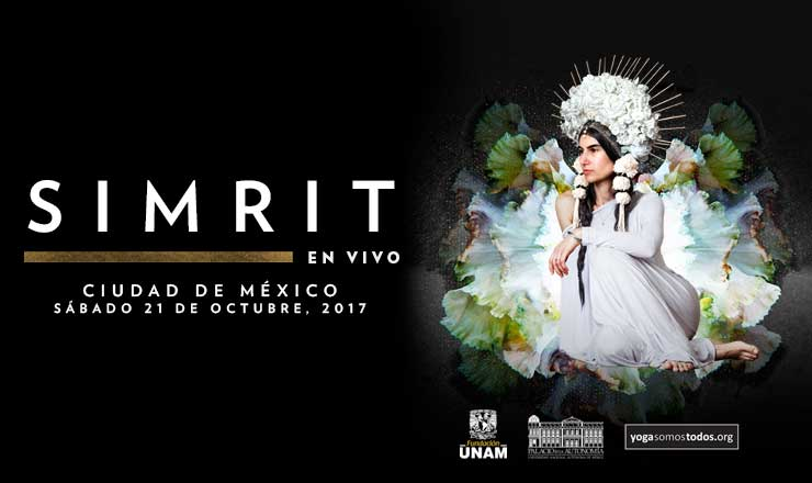 conciertoSIMRIT2