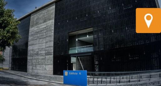 UNAM abrirá las puertas del Edificio Tecnológico en la Facultad de Contaduría y Administración