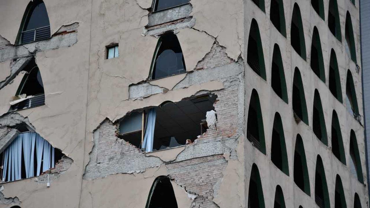 edificios_contenido1
