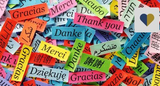 ¿Quienes aprender un idioma o acreditarlo para titularte?