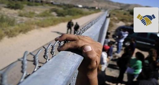 Migración, el tópico del próximo Foro 2020 que organiza la FUNAM