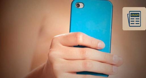 México, entre los países donde más se ejerce el sexting: UNAM