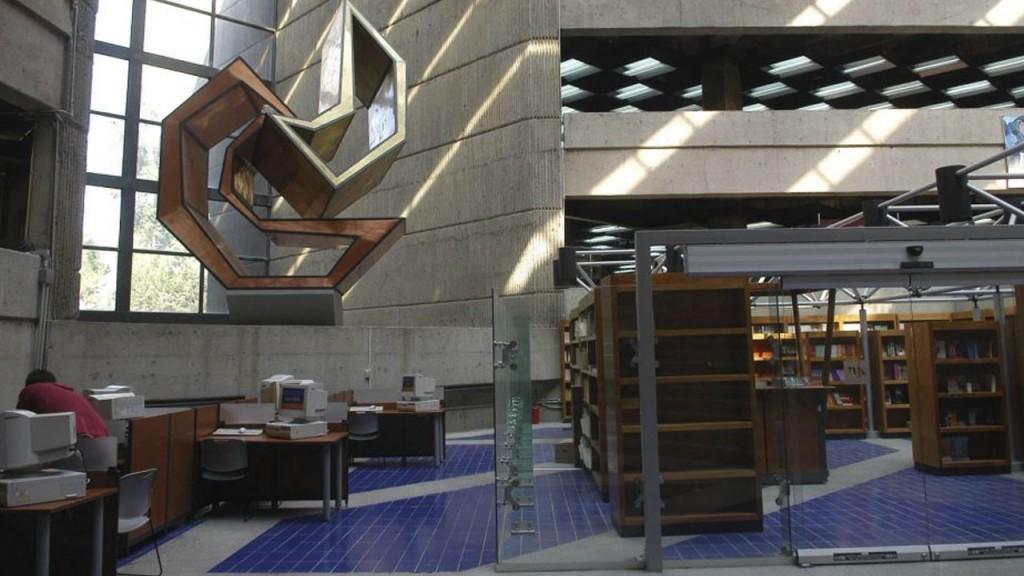 biblioteca_nacional_contenido2